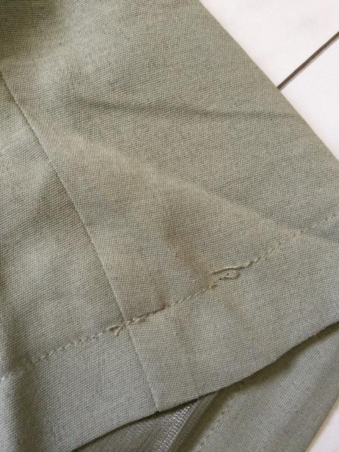 anela Tokyo リラックスジャケットセットアップ < 女性ファッションの