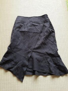 ☆Le souk(ルスーク)☆スカート☆