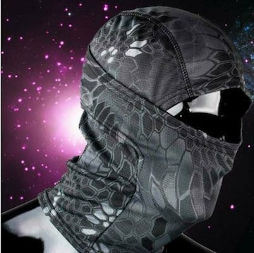 フェイスマスク ネックウォーマー 防寒 多機能 最安値