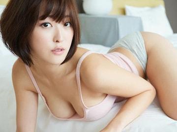 ★忍野さらさん★ 高画質L判フォト(生写真) 300枚