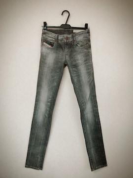 DIESEL☆デニム パンツ