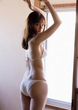 森日菜美 写真★9