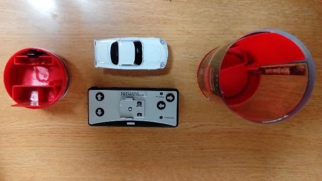 MAZDA、コスモミニカー、ラジカン < 自動車/バイク