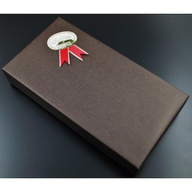 贈り物に☆新品☆箱付 ポールスミス 上質レザー キーケース 黒 < ブランドの