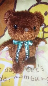 ベアー クマ 熊 ぬいぐるみ