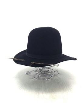 ART COMES FIRST(アートカムズファースト)gipsy hatハット帽子