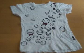 LISTEN HEARTBEAT Mサイズ Tシャツ