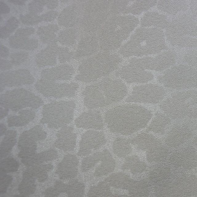 【新品・9号】タックフレアー・台形スカート・白・送料180円 < 女性ファッションの