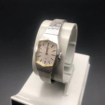 即決 SEIKO セイコー 21 JEWELS 腕時計