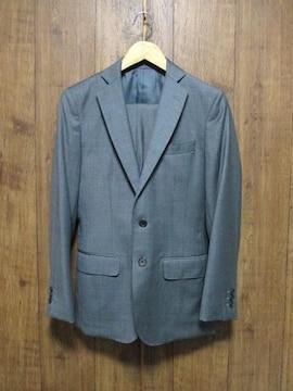 SIMPLICITE/シンプリシティエ セットアップ スーツ/メンズ/42(S)