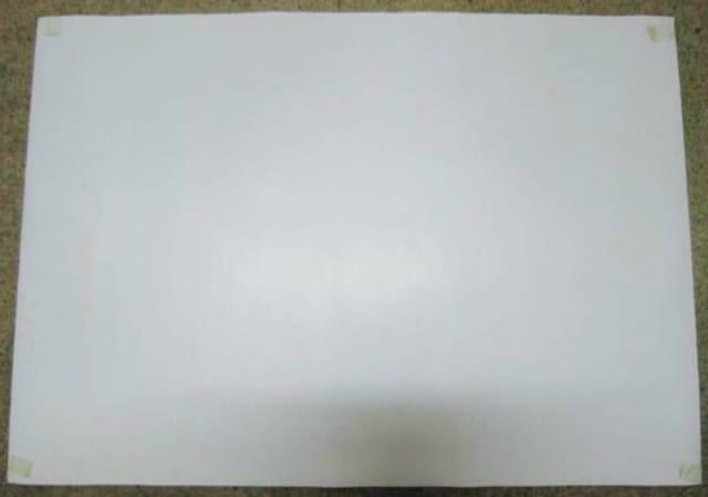 安室奈美恵ポスター2クリックポスト164円配送可能 < タレントグッズの
