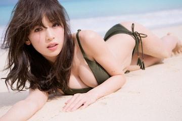 【送料無料】泉里香 厳選セクシー写真フォト 10枚セット C