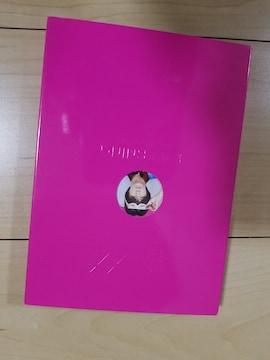 送料込 KAT-TUN 亀梨和也 「俺俺」初回限定盤 DVD