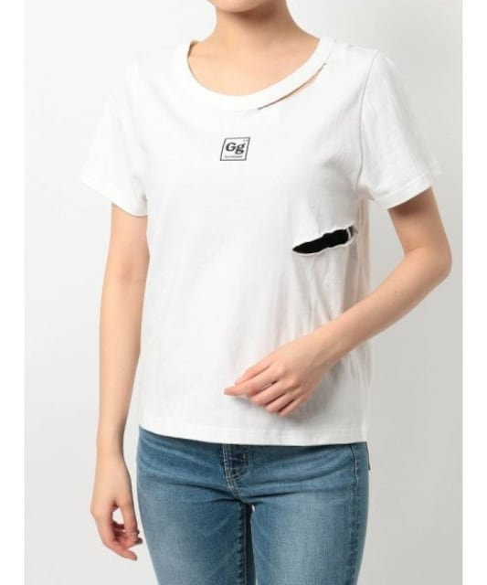 ☆GYDA/Sunkiseed  cutTシャツ☆ < ブランドの