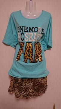 *大きいサイズ*ドルマンTシャツ*6L