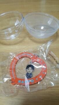 三代目J Soul Brothers★NAOTOさん★ガチャ 新品未使用