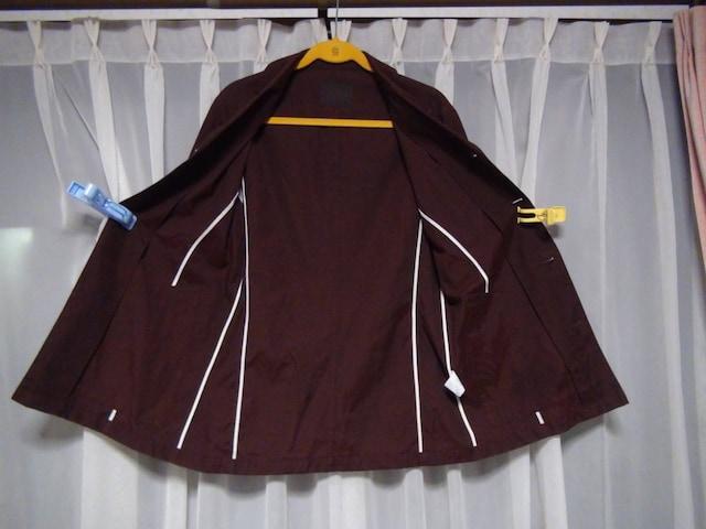 TAKEO KIKUCHIのブレザー (L)日本製!。 < 男性ファッションの