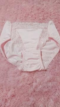 ☆.。.*pink すべサラ ふるばっく ぱんてぃ M*.。.☆