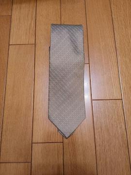 COMME CA DU MODE MEN  コムサデモードメン 日本製 ネクタイ