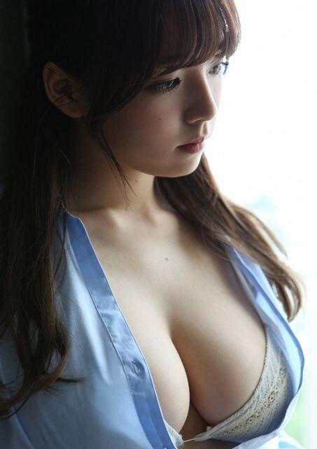 送料無料!篠崎愛☆ポスター3枚組13〜15 < タレントグッズの