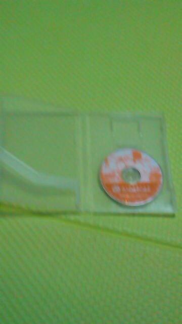 ナルト激闘忍者大戦3 < ゲーム本体/ソフトの
