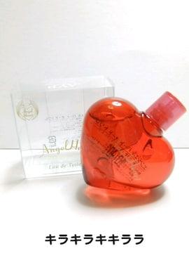 《New》持ち運びに最適【エンジェル ハート/Angel Heart】エンジェル ハート