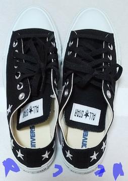コンバース ABCマート 限定 オールスター SE2 #OX スニーカー 靴