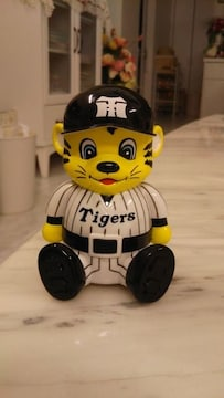 ★阪神タイガース★ペットボトルホルダー★難有り