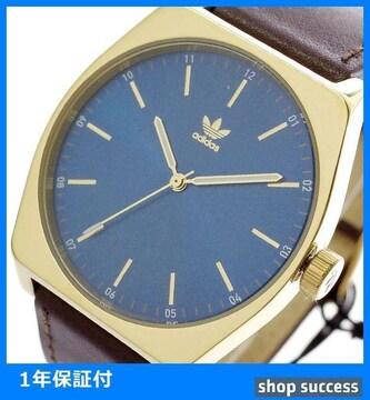 新品 即買い■アディダス ADIDAS 腕時計 Z05-2959//00030932