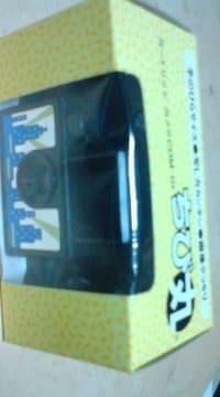 ちび丸カートリッジカメラCOM-01未使用箱つき