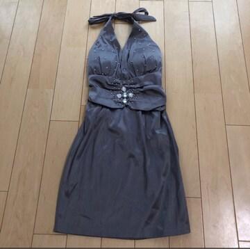 レディース ナイトドレス M