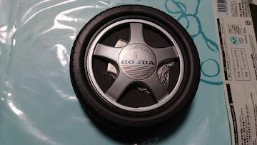 オイルライター・灰皿・5