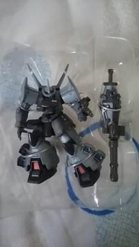 【3】 ガンダム 可動フィギュア プラモデル 未使用