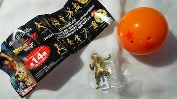 【非売品・未開封】ドラゴンボール ベジータ