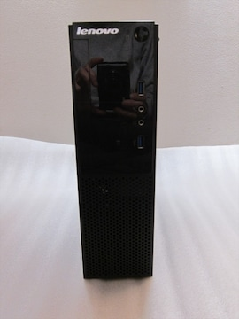 Lenovo S510 Core i5-6400/4G/SSD128GB/Windows10