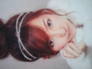 AKB48「板野友美トレカ10枚」