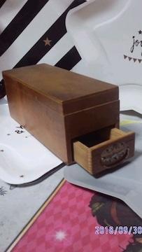 鰹節削り器