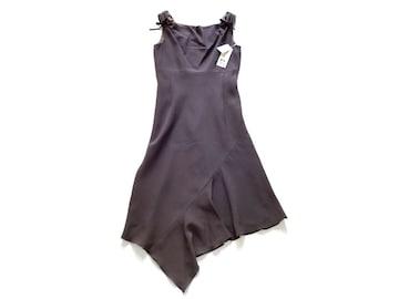 新品 定価26250円 プチプードル ワンピース ドレス