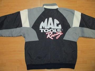 90年代〜 MAC TOOLS マック ツール ジャケット USA−M