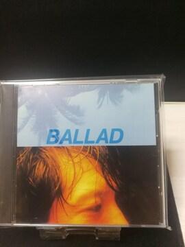 矢沢永吉 BALLAD 32XL 曲目画像掲載 送料無料