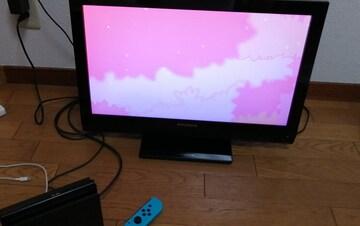 prodia テレビ