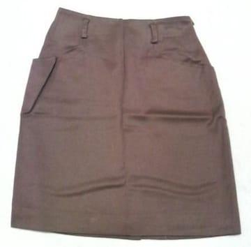 ラルフローレン★スカート
