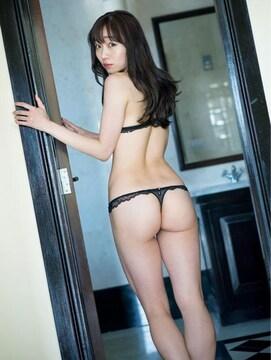 【送料無料】須田亜香里 最新セクシー写真フォト10枚セット B