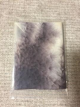 588.新品☆和柄風呂敷☆茶系紫の松