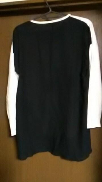 1.新品*INGNI*Tシャツ < ブランドの