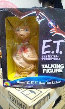 ET輸入品年代物