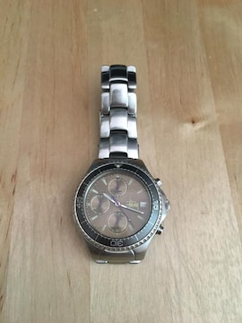 STUSSY ステューシー 限定 腕時計 アナログ