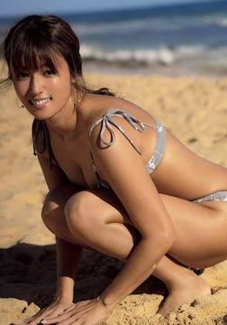 深田恭子 写真★3-64