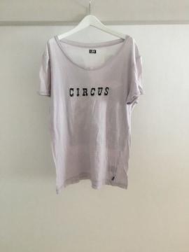 LGB ルグランブルー circus-2 tシャツ メンズ3