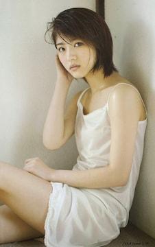 ★若月佑美さん★ 高画質L判フォト(生写真) 200枚